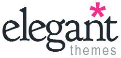 elegantthemes logo