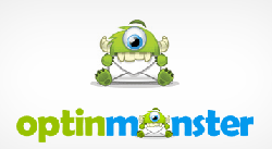 OptinMonster 25% OFF