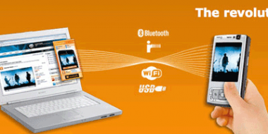 Make and Convert any Website that friendly Portable Devices