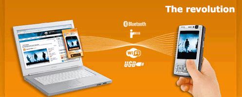Make WordPress Website Ready for Mobile