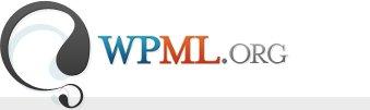 WPML Wordpess Plugin