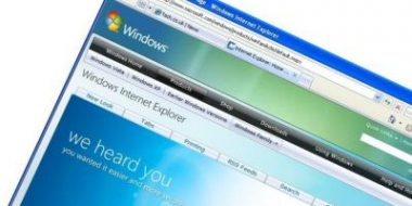 The Essential Internet Explorer Extensions for Web Developers