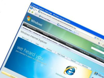 The Essential Internet Explorer Extensions for Web Developers 3