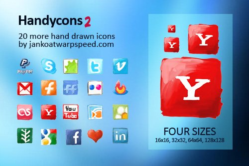 Handycon2