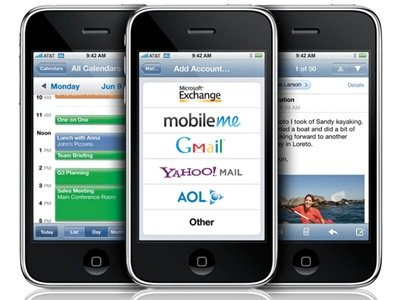 Using Wordpress plugins to make your website mobile friendly 2