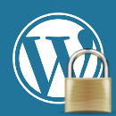 Essential Wordpress Plugins to Improve Security & Protection 1