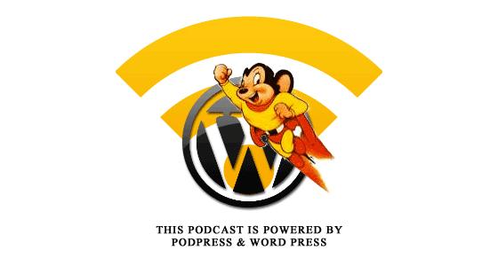 podPress