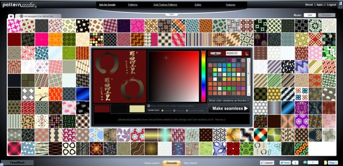 Top 10 Great Online Background Generator For Your Needs ...