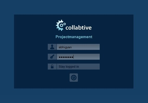 10 Open-Source & free Project Management tools