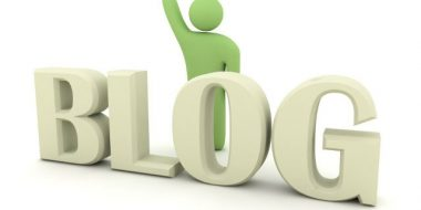 7 Essentials to Consider Before Starting Your New Blog