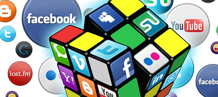 25+ Useful jQuery Plugins for Working With Social Media