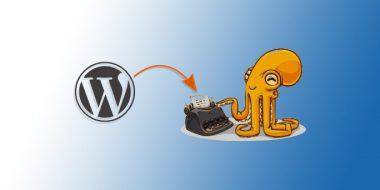 Things to know before moving from WordPress to OctoPress