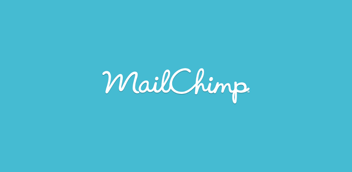 how to add content upgrade mailchimp