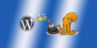 Tips & Tricks for Migrating From Wordpress to Octopress