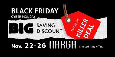 WordPress Black Friday & Cyber Monday 2013