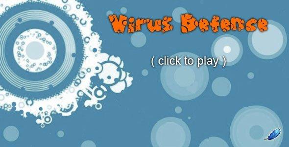 Virus Defence