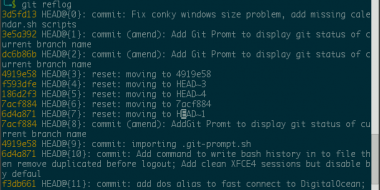 Helpful Hints, Solved Common Problem to Mastering Git, GitHub
