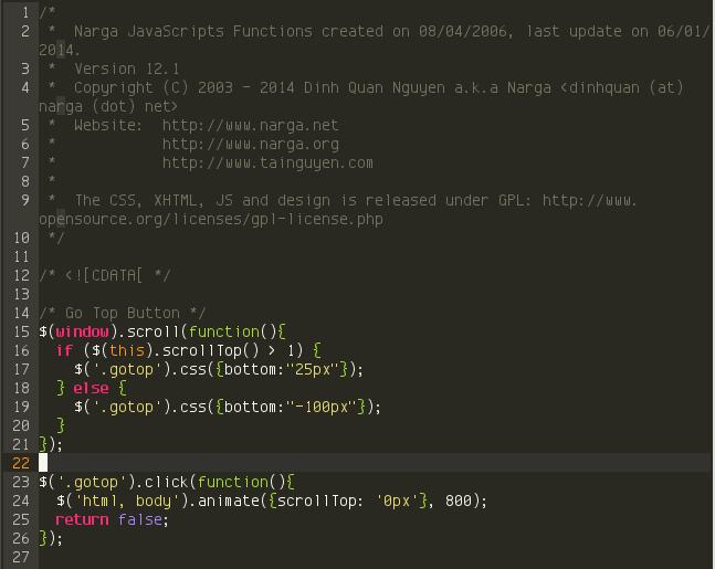 Envy Code R, Regular, 10pt