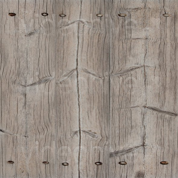 Textures Wood