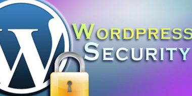 Setting Up Correct File Permissions and Ownership to Enhance WordPress Security