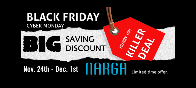 Best Black Friday & Cyber Monday Deals for Blogger & Webmaster 2014