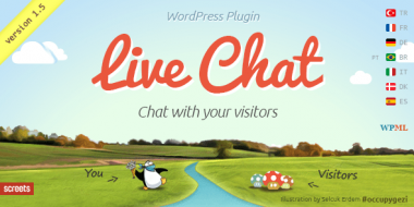 Best FREE WordPress Live Chat Plugins for Online Support