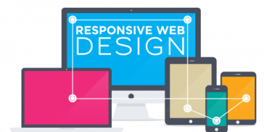 Responsive Web Design Trends That Will Rule 2015