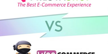 Which is better ecommerce software – Prestashop or WooCommerce?