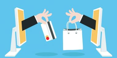 10 Benefits of Online Invoicing For An E-commerce Business