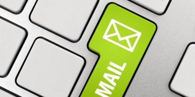 15 Quick Tips To Write Effective Email Subject Lines