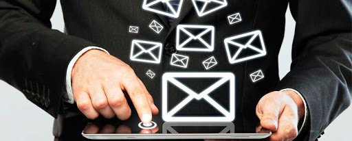 Study the Subject Lines of your Competitor
