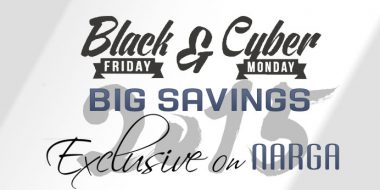 Cyber Monday 2015 Deals for Webmasters & Bloggers