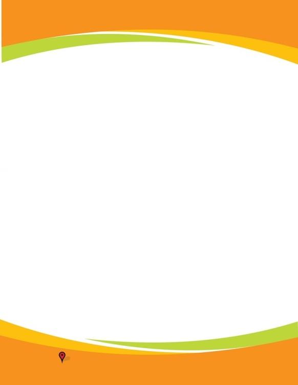 Lettering Card Design Idea