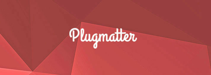 PlugMatter offer 50% OFF