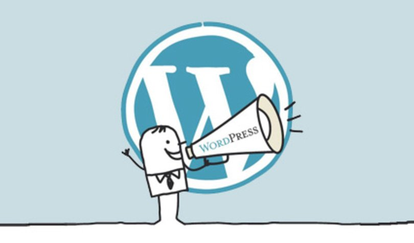 Debunking the Myths Associated With WordPress Plugin Ecosystem