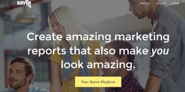 Top Tools for Lazy but Successful Marketers