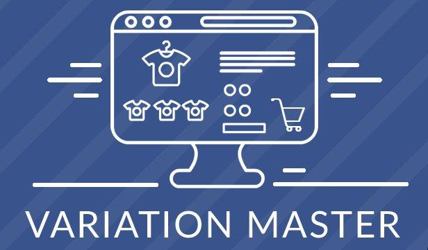 Variation Master