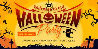 Webmasters & WordPress Halloween Discounts & Coupons in 2016