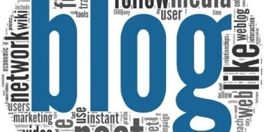 A Beginner's Guide to Starting a Blog