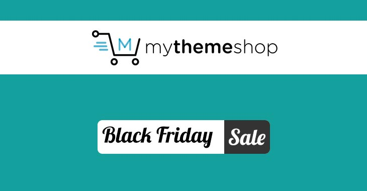 Mythemeshop Black Friday 2016