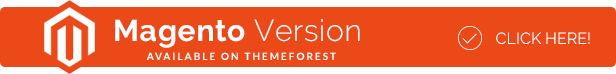 Magento Version Available