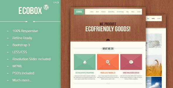 NARGA - Web Designers and Developers Weekly Resource