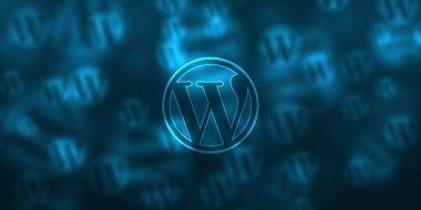 Stop Spam in WordPress Comments with Just a Few Settings Tweaks