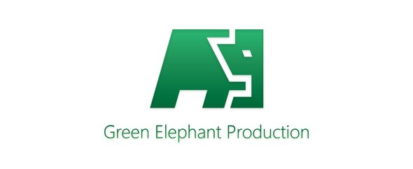 Green Elephant Production - Corporate Upbeat