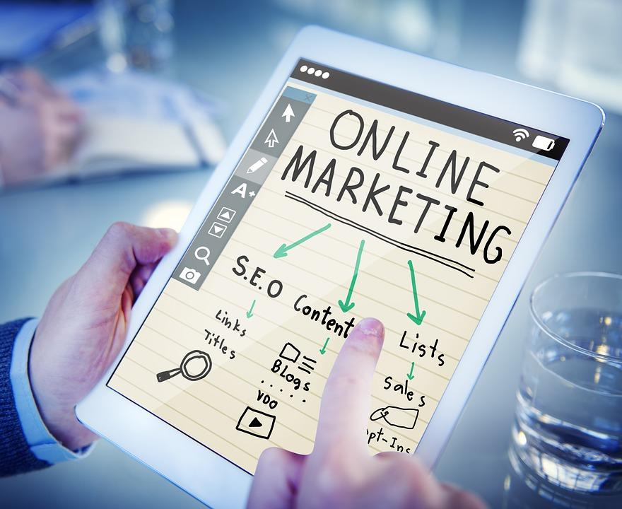 Tips on Creating a Successful Google Adwords Campaign