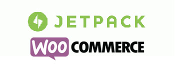 WooCommerce.Com Jetpack WordPress.Com
