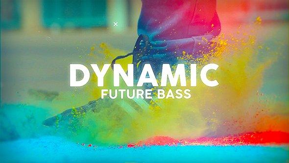Dynamic Slide