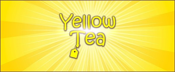 YellowTea - Epic