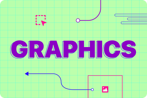 Web Designer Day SALE 40% Graphics