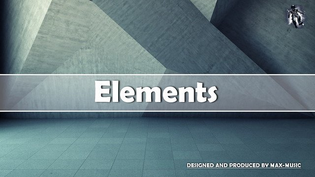 Klockwork Studios: Elements